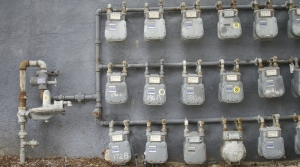 Read full article: Consumer Group: Energy Assessment Spotlights High Rates