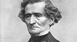 Read full article: Berlioz' Headlong Love