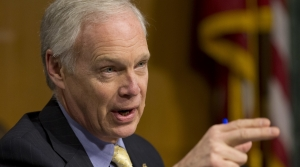 Read full article: Ron Johnson Calls Opposition To Pompeo Partisan Politics