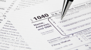 Read full article: As Tax Filing Day Approaches, So Do Scams