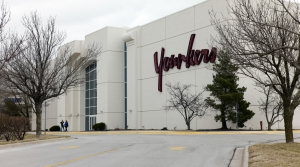 Read full article: Bon-Ton Inc. Likely To Liquidate
