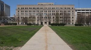Read full article: Report: Courthouse Project Would Cost Milwaukee County $367M