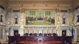Read full article: Wisconsin Supreme Court Raises Pay For Court-Appointed Defense Lawyers