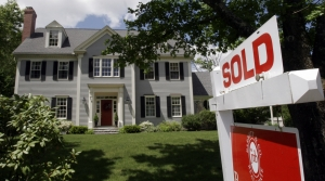 Read full article: Wisconsin Home Prices Rise, Sales Drop In April
