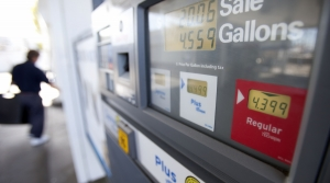 Read full article: Gas Prices On The Rise Ahead Of Memorial Day Weekend Travel