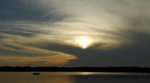Read full article: Wisconsin, Minnesota Reconsidering Mississippi River Fishing Limits