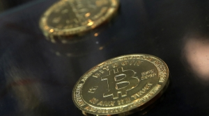 Read full article: Wisconsin Joins International Efforts To Curb Fraudulent Cryptocurrency-Related Investments