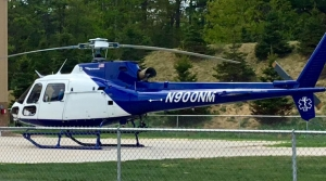 Read full article: Ascension Spirit 2 Resumes Medical Flights In Northern Wisconsin