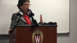 Read full article: UW-Madison Plans To Increase Families Incomes