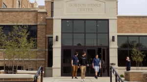 Read full article: Several Wisconsin Students Walk Out Of School To Support Gun Rights