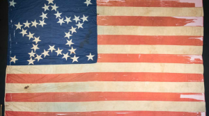 Read full article: Piece Of Civil War History To Go On Display In Green Bay