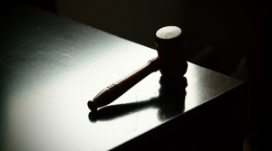 Read full article: Family Of Slain Madison Woman Sues Employer