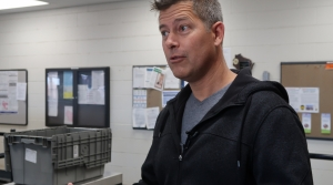 Read full article: Congressman Sean Duffy Tours Damaged Superior Oil Refinery