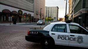 Read full article: Milwaukee Reaches Possible $1.9M Settlement In Stop-And-Frisk Lawsuit