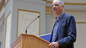 Read full article: Holder Group Pumps Money Into Wisconsin's Special Legislative Elections