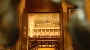 Read full article: Wisconsin Supreme Court: Adults Can Be Charged For Earlier Crimes