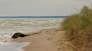 Read full article: Great Lakes Coastal Flood Study Aims To Pinpoint High-Risk Areas