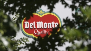 Read full article: Wisconsin Resident Sues Kwik Trip, Del Monte Produce Over Parasitic Infection