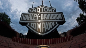 Read full article: Assembly Speaker Robin Vos Says He's Open To Incentives For Harley-Davidson
