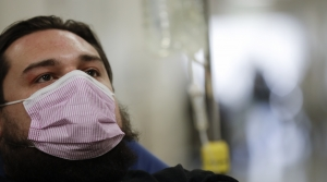 Read full article: Wisconsin Health Officials: Flu Season Was Significant, Strange