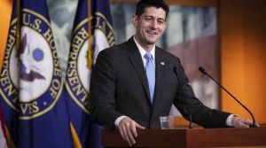 Read full article: Ryan, Sensenbrenner Endorse Leah Vukmir In US Senate Primary
