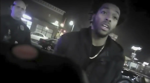 Read full article: Milwaukee Offers Bucks Player Sterling Brown $400K To Settle Police Lawsuit