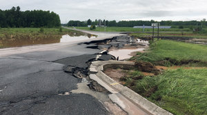 Read full article: National Guard To Help With Flooding In Northern Wisconsin