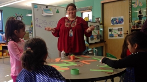 Read full article: DPI And Tribes Developing Agreements To Improve Educational Outcomes For Tribal Youth