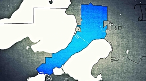 Read full article: WisContext: What's Next For The Math At The Heart Of Wisconsin's Redistricting Lawsuit