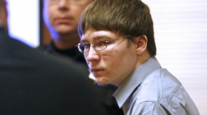 Read full article: US Supreme Court Declines To Hear 'Making A Murderer' Case Involving Brendan Dassey