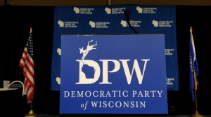 Read full article: State Democratic Party Moving Convention Online