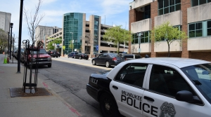 Read full article: Milwaukee Leaders Developing Information Campaign On MPD's Updated Pursuit Policy