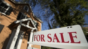 Read full article: Wisconsin Home Sales Drop Sharply In June