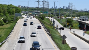 Read full article: Legislature's Budget Committee Approves Federal Funding For I-94, Local Roads