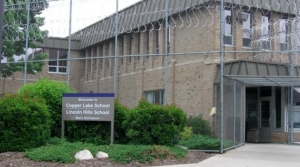 Read full article: State Agrees To End Pepper Spray, Limit Solitary Confinement At Youth Prisons