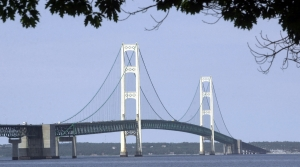 Read full article: Enbridge Shuts Down Pipeline In Straits Of Mackinac After Michigan Judge Orders Halt To Operations