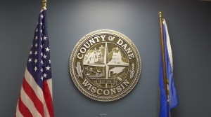Read full article: Dane County Files Lawsuit Against Opioid Manufacturers, Distributors
