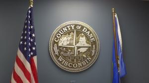 Read full article: Dane County Files Lawsuit Against Opioid Manufacturers, Distributors