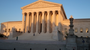 Read full article: US Supreme Court 'Punts' On Wisconsin Gerrymandering Case