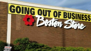 Read full article: WisContext: The Collateral Damage Of Declining Department Stores (And Malls)