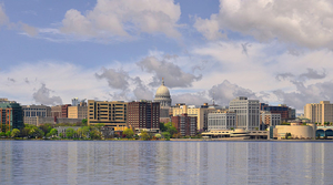Read full article: Madison Becomes Second City In Wisconsin To Ban Conversion Therapy