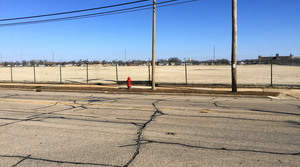 Read full article: Kenosha Eyes Tech Hub For Former Chrysler Engine Site