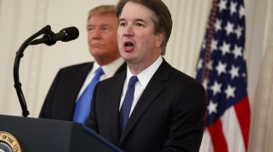 Read full article: Wisconsin US Senators Split On Kavanaugh Nomination To Supreme Court
