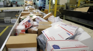 Read full article: Wisconsin To Begin Collecting Online Sales Tax This Year