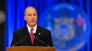 Read full article: Schimel Rips Democratic Gubernatorial Candidates' Prison Release Plans