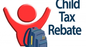 Read full article: Wisconsin's Department Of Revenue Receives Nearly 560K Child Tax Credit Claims