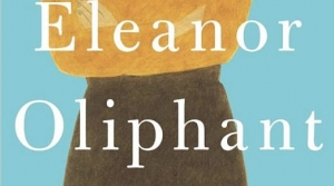 Read full article: Eleanor Oliphant Is Completely Fine by Gail Honeyman