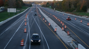 Read full article: Wisconsin Road Work Halts For Independence Day Traffic