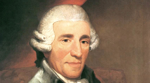 Read full article: Haydn Takes London