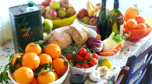 Read full article: Zorba Paster: Mediterranean Diet Still One Of The Best